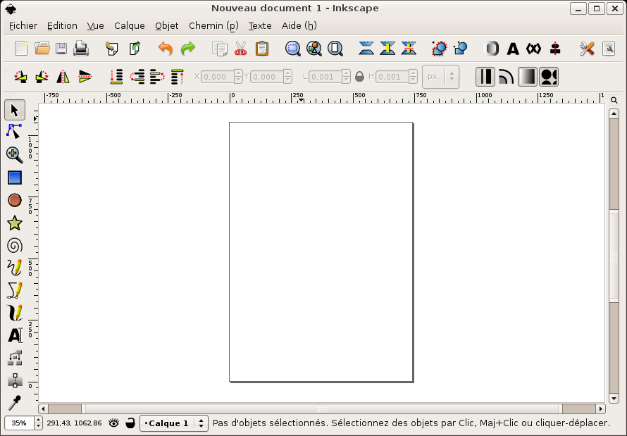 Inkscape-empty.png