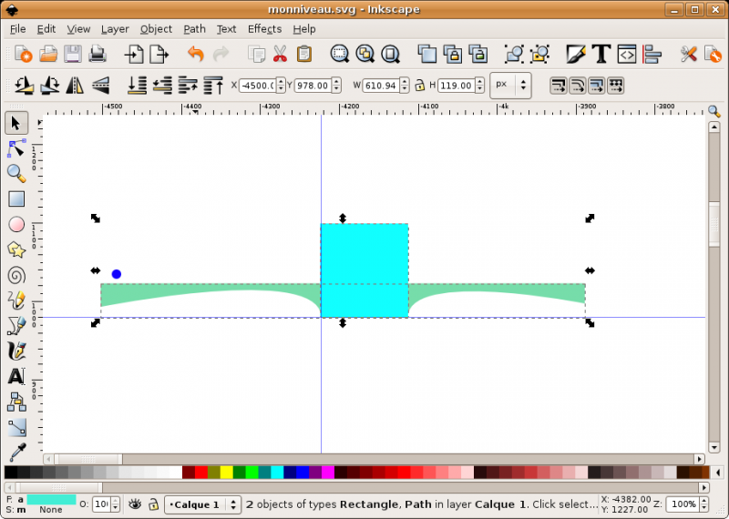 File:Inkscape68.png