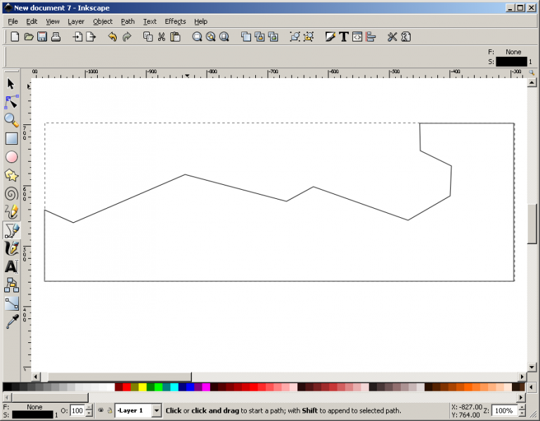 File:Inkscape62.png
